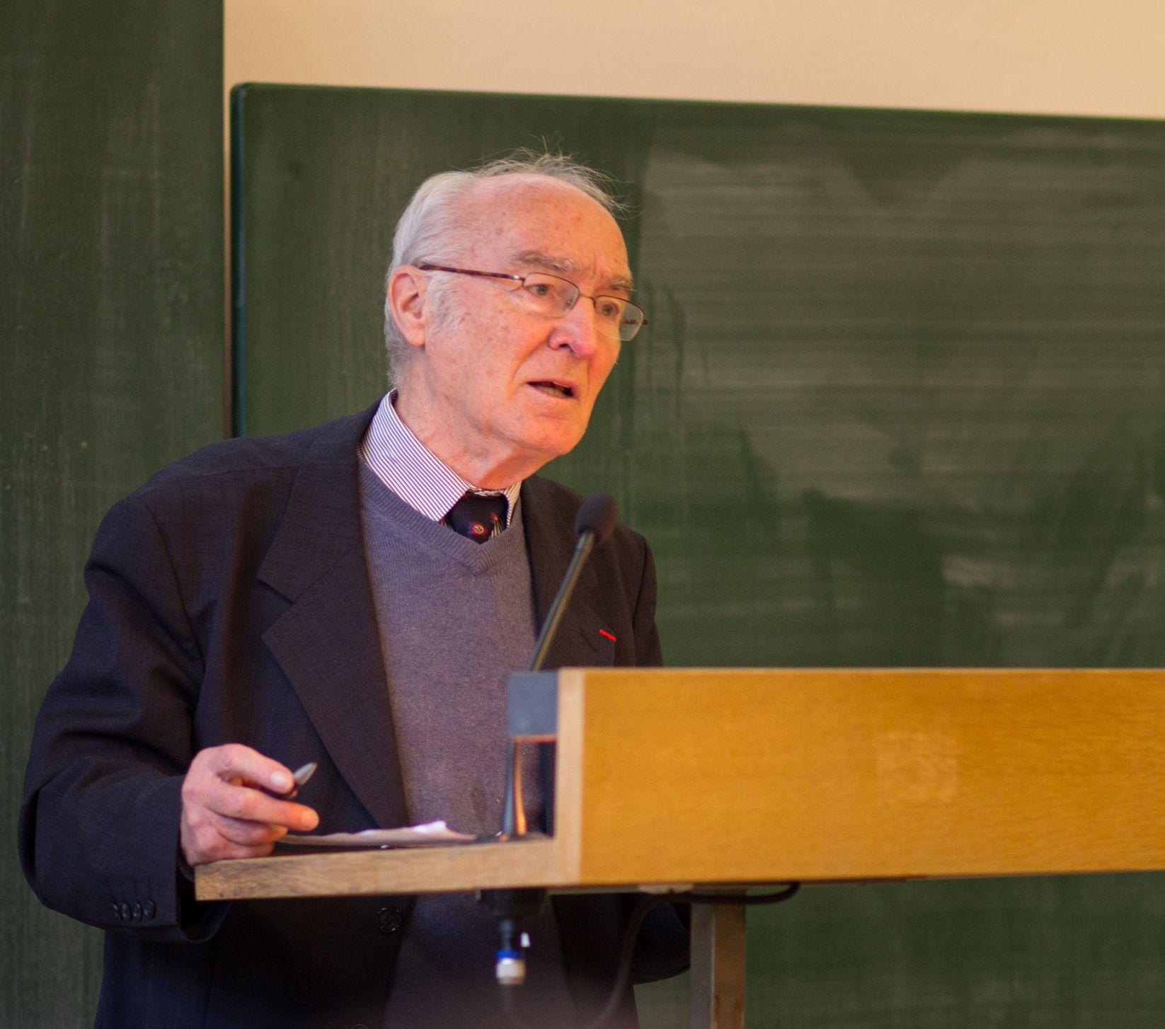 2014_Freiburger Gespräche-39