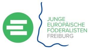 Das-Logo-(Grau-2)