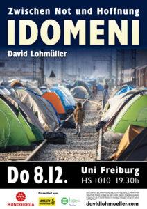 Plakat_Idomeni_A3_Druck-final-Idomeni-hoffnung-4