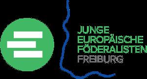 Junge Europäer – JEF Freiburg
