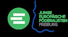 JEF Freiburg