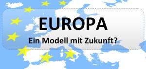 Europa_Zukunft