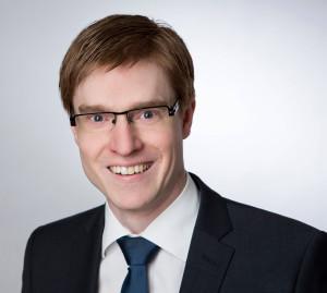 Kleemann_Markus_Profilbild