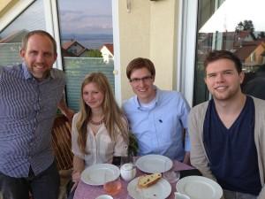 Europa-Austausch_Bodensee