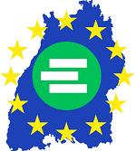 Junge Europäer – JEF Neckar-Odenwald