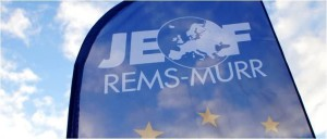 JEF_Rems_Murr
