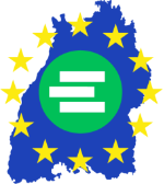 Junge Europäer – JEF Rems-Murr-Kreis