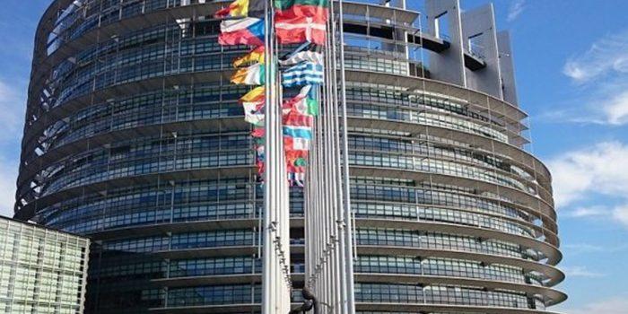 5 Gründe, warum es bis zur Europawahl spannend bleibt