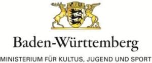 Logo Kumi