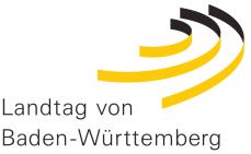 Logo Landtag