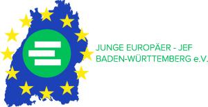 Logo-Jef-Bawue