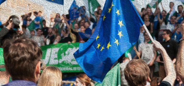 Jugendkongress